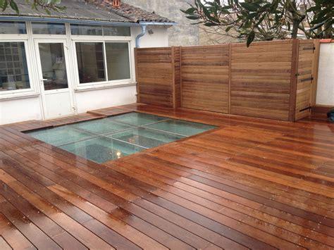 bois parquets bordeaux pose vente parquet terrasse bordeaux prix d une terrasse pose et