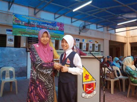 Eksotik desa semayang pehuluan kutai kartanegara (satu). Blog Rasmi Sekolah Kebangsaan Taman Bunga Raya 1: Minggu Ini 15/7/2014