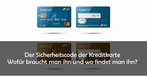Kreditkarte Online Bezahlen : sicherheitscode der kreditkarte angeben giga ~ Buech-reservation.com Haus und Dekorationen