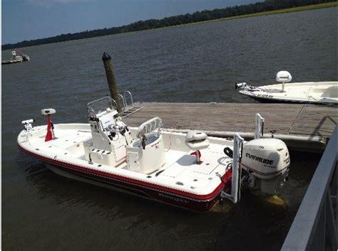Ranger 2410 Bay Boat For Sale by Ranger 2410 Bay Boats For Sale