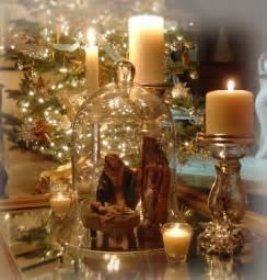 home interiors nativity set decoration ideas multi