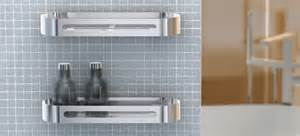 decorative bathroom ideas shower accessories