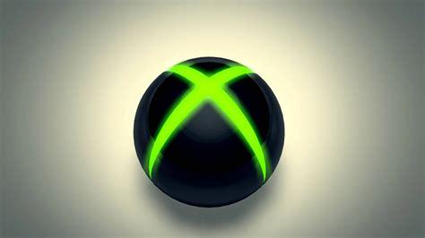 xbox logo xbox logo tutorial preview