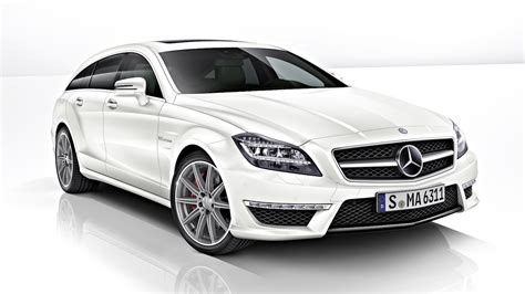 mercedes benz cls amg  pricing  specifications