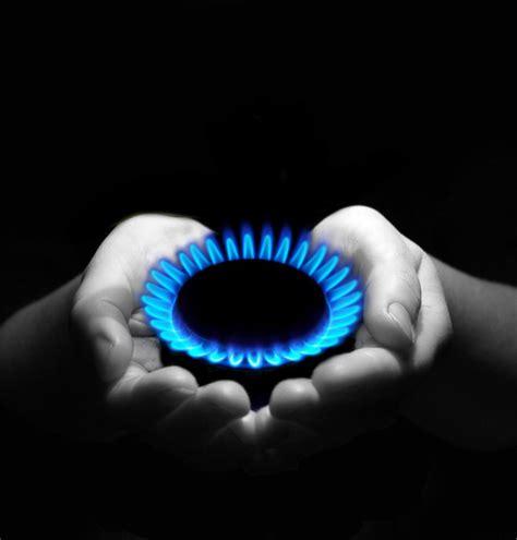 Природный газ легче или тяжелее воздуха школьнику.com