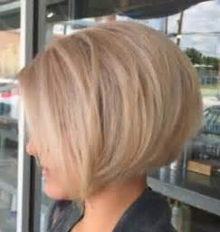 Asymmetrische Frisuren Picture