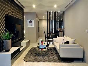 Apartment : Small Apartment Living Room Decorating Ideas ...