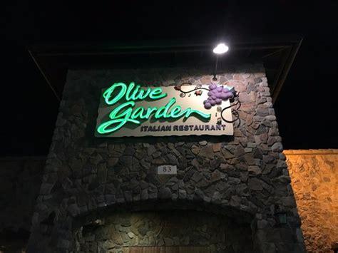 Olive Garden Wayne Nj by Olive Garden Wayne Menu Prices Restaurant Reviews