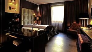 Hotel Roomers Frankfurt : hotel roomers 5 hrs star hotel in frankfurt am main ~ Buech-reservation.com Haus und Dekorationen