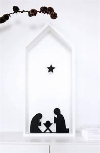 Oh What A Room : super flottes diy eine krippe f r puristen oh what a room bloglovin ~ Markanthonyermac.com Haus und Dekorationen