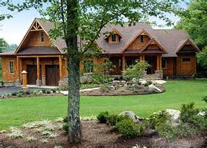 stunning small ranch plans plan w15793ge stunning mountain ranch home plan e