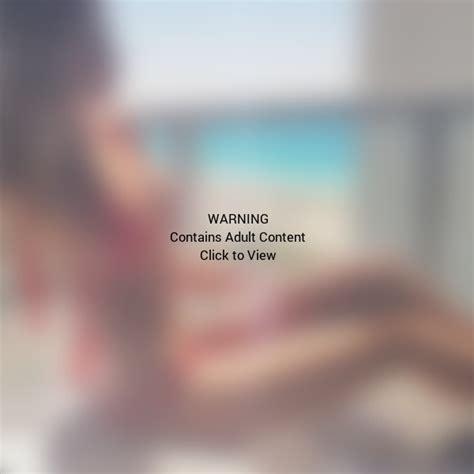 gretzky paulina instagram bikini