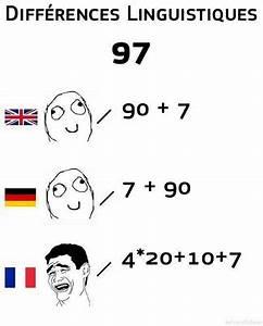 16 Beweise Dass Franzsisch Die Schrgste Sprache Der