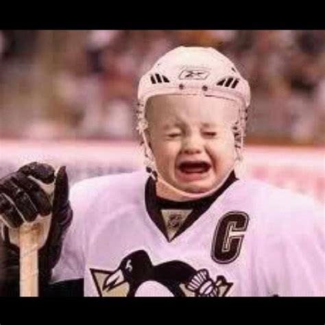 Sidney Crosby Memes - nhl s biggest crybaby sidney crosby hockey pinterest lol crybaby and nhl