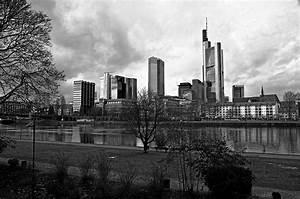 Skyline Frankfurt Bild : skyline frankfurt am main foto bild deutschland europe hessen bilder auf fotocommunity ~ Eleganceandgraceweddings.com Haus und Dekorationen