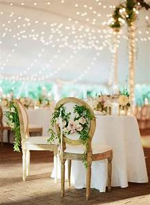 Best 25+ Secret garden weddings ideas on Pinterest ...