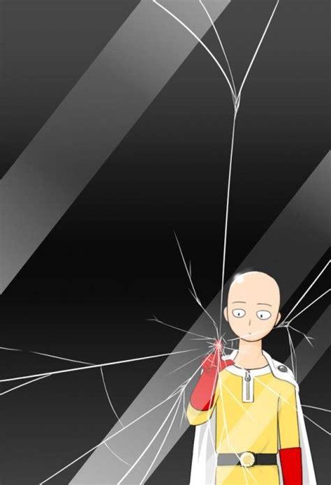 Anime Lock Screen Wallpaper - best 25 anime lock screen ideas on