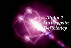 1000+ images about Alpha-1 Antitrypsin on Pinterest ...