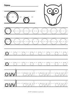 tracing worksheets images tracing worksheets