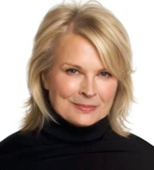 candice bergen house md planet pics candice bergen photos collection