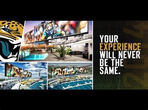 Jaguars Season Tickets by 2014 Jaguars Season Ticket Message