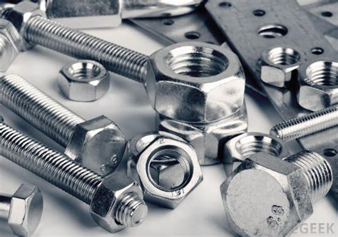 metal pictures what are anodized fasteners with picture
