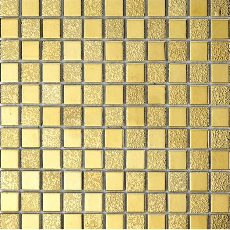 copper tile backsplash for kitchen gold porcelain tiles bathroom wall backsplash glazed