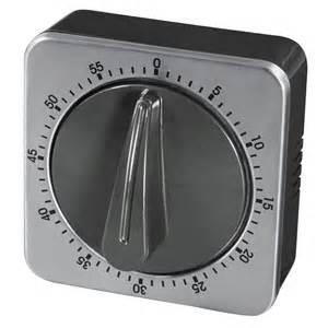 cuisiner au micro ondes xavax eu 00095303 xavax minuteur de cuisine mécanique