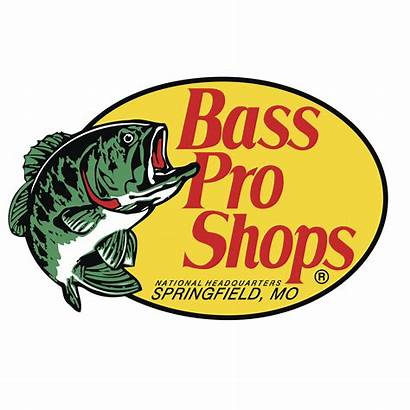 Bass Pro Shops Sticker Fishing Decal Transparent