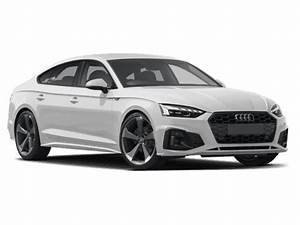 New 2020 Audi A5 2 0t Premium 2d Coupe In Pasadena