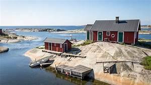 Haus In Dänemark Kaufen : ferienhaus schweden mieten empfehlungen adac reisen ~ Lizthompson.info Haus und Dekorationen