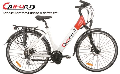 Different Type Mid Motor Electric Bike Purchasing, Souring