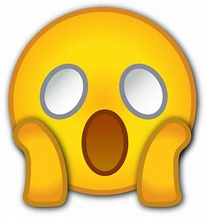 Emoji Emojis Iphone Answers Guess
