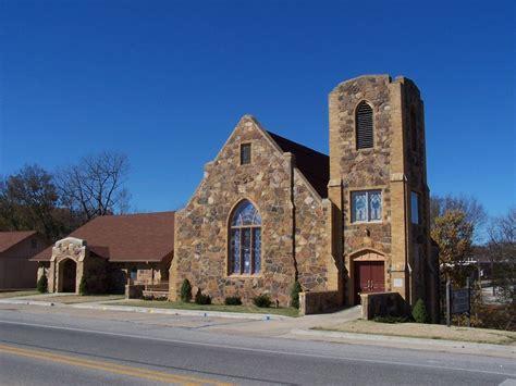 huntsville ar united methodist church huntsville