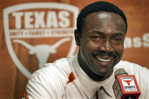 longhorns   nfl draft texas football players drafted