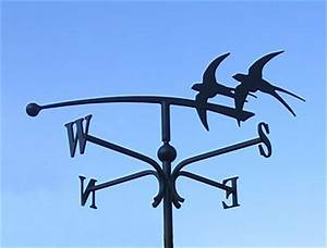 weather wind vane wwwpixsharkcom images galleries With barn wind vane