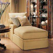 Upholstery In Birmingham Al by Birmingham Wholesale Furniture Furniture Stores 2200