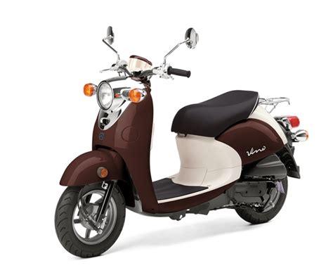 Yamaha Fino 125 Wallpapers by Modifikasi Vario 125 Klasik Konsep Modifikasi Honda