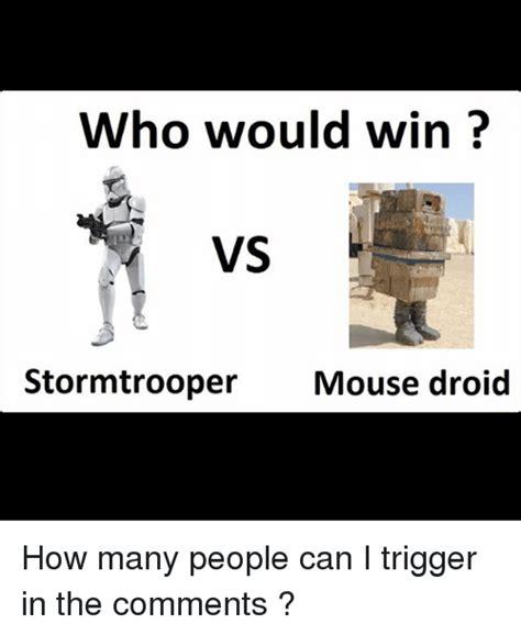 Droid Meme - 25 best droid memes phones memes beating memes