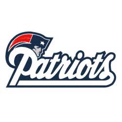high school senior sports banners new patriots charitable foundation receives donation