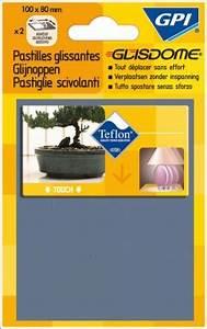Serrurier Le Cannet : c 2pastille adh grise 100x80mm ~ Premium-room.com Idées de Décoration