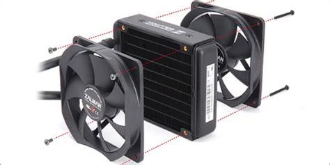 cpu fan error liquid zalman lq series ultimate liquid cpu coolers