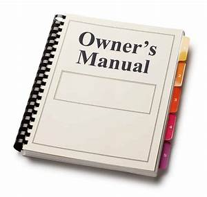 Total Joint Owner U0026 39 S Manual