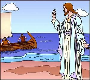 Free Follow Jesus Cliparts, Download Free Clip Art, Free ...