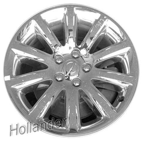 Chrysler 300 Wheels For Sale by 2011 2013 Chrysler 300 Wheels For Sale Chrome Clad Rims 2418