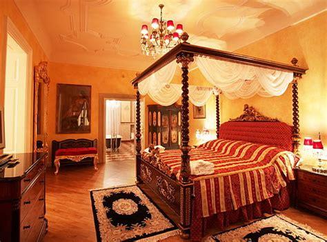 alchymist grand hotel spa prague stay