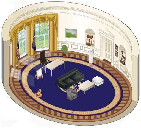 bureau de la maison blanche forum economie etats unis un autre plan de relance