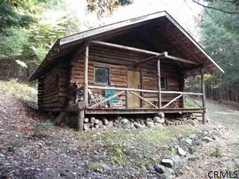 inspiring one room cottage photo one room log cabin kits