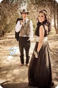 sacramento wedding photographers pin by wade on prom
