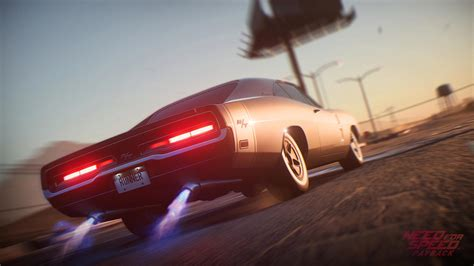 Wallpapers Hd 4k Gaming System by 3840x2160 Need For Speed Payback 4k Free Hd Wallpaper